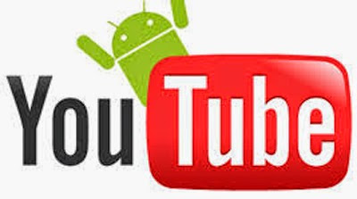cara-download-video-youtube-dari-hp-android