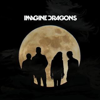 The TMJ Charts: Imagine Dragons › Demons  Demons