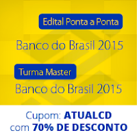Curso Banco do Brasil