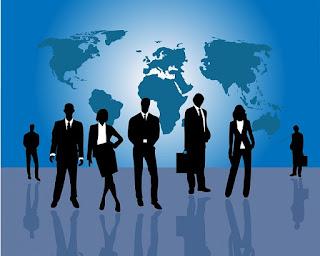 Certamen 2015 jóvenes emprendedores
