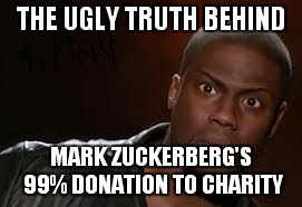 the-ugly-truth-behind-mark-zuckerberg-donation-to-charity