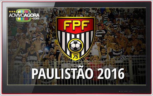 paulistao2015
