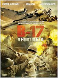 Baixe imagem de B 17: A Fortaleza (Dual Audio) sem Torrent