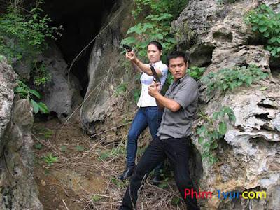 Phim Chi Còn Lại Tình Yêu - Việt Nam Online