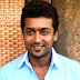 Surya in Black Money scandal
