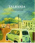 Talbania