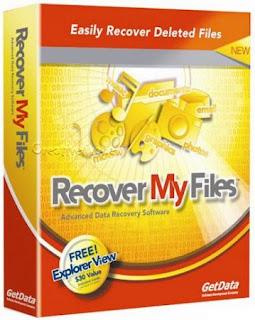 http://2.bp.blogspot.com/-w6sClx8b3ls/UR9rq_DZZbI/AAAAAAAAAD4/BZeCkwNaSZQ/s1600/GetData+Recover+My+Files+4.6.6.830+Pro.jpg