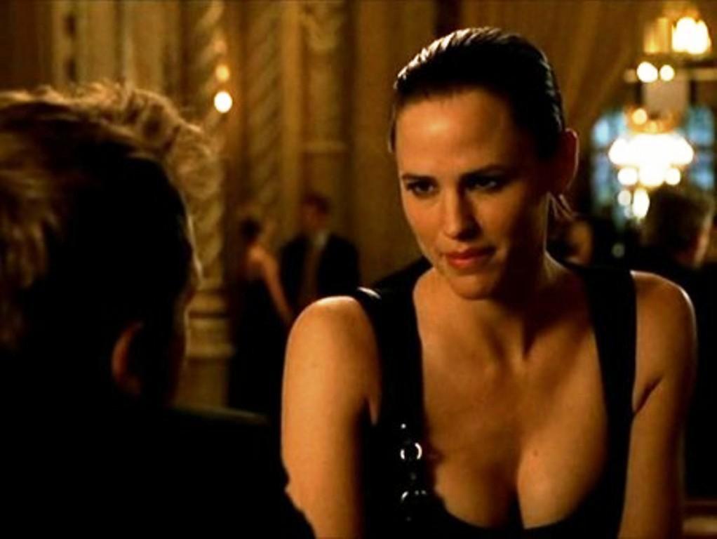 Jennifer Garner Sexy Videos 101