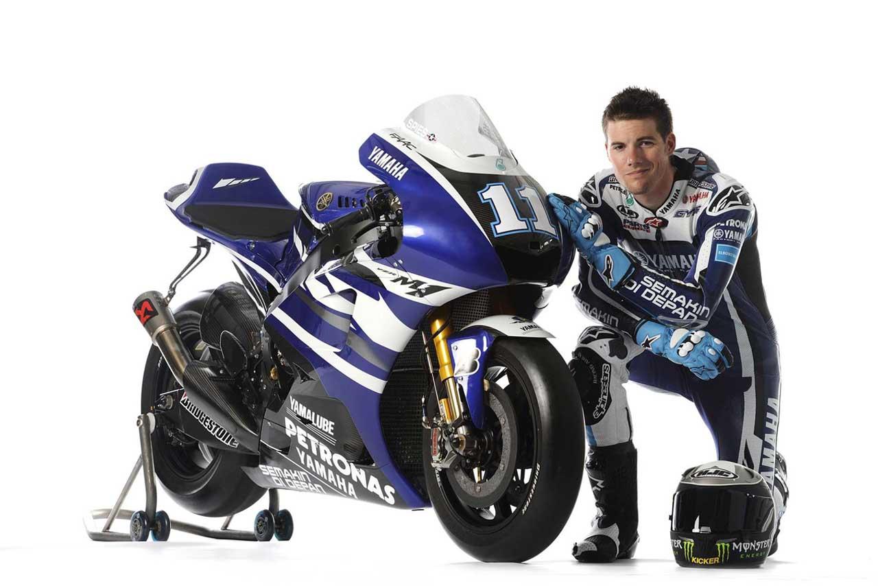 http://2.bp.blogspot.com/-w6sgu6zrgxM/ThQm0ttUW6I/AAAAAAAAA-Y/SxkhYQzDx1k/s1600/Yamaha+YZR-M1+MotoGP+Wallpapers.jpg