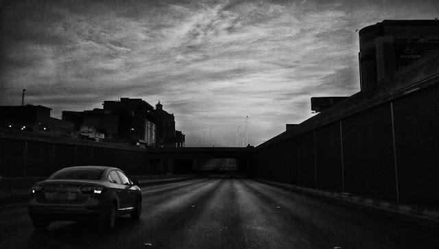 © Debopriyo Datta 2013