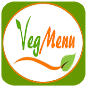 Trovi le mie ricette anche sulla App