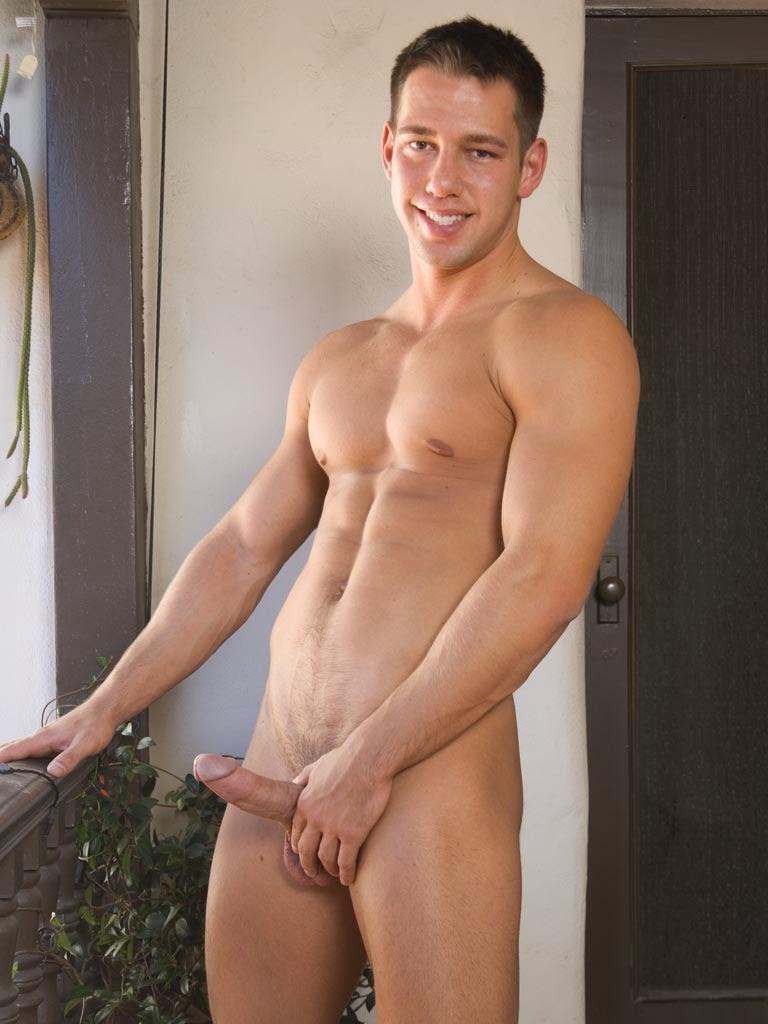 Gay hidden shower camera