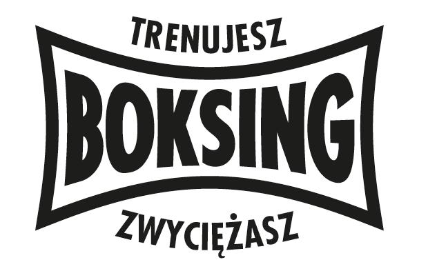 boks, k-1, kickboxing, muay thai, Szpera Patryk, trening sportów walki Zielona Góra, treningi sportowe Zielona Góra, knockout