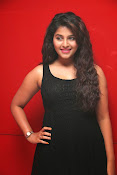 anjali sizzling photos in black-thumbnail-6