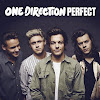 One Direction - Perfect on iTunes