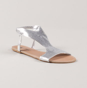 Expensive Womens Shoes Uk