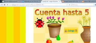 http://www.vedoque.com/juego.php?j=cuenta2.swf&ancho=600&alto=450