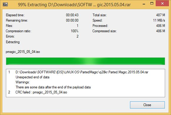 2_q28kr.Parted.Magic.2015.05.04.rar_MiPony_Fix-5_Extracted_with_7zip.jpg