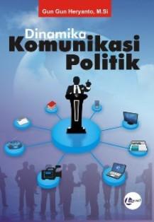 Buku Baru Saya