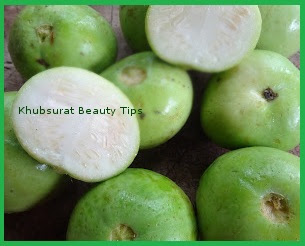 Tinda vegetable health benefits