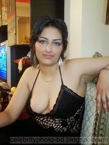arabe mature escort girl salon