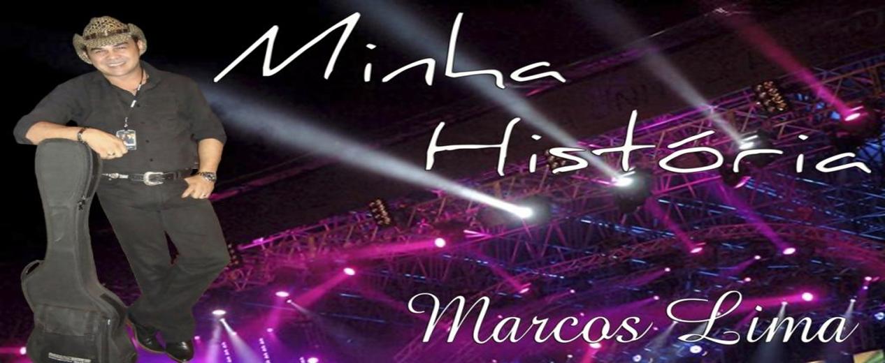 Blog Marcos Lima