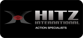 FORMER MEMBER & FOUNDER OF HITZ