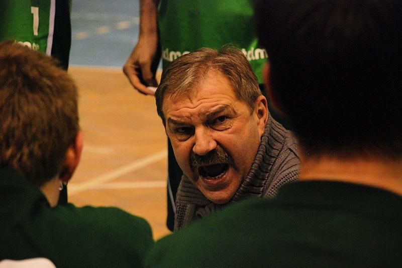 Czy z motywacją w sporcie można przesadzić? - fot. Tomasz Janus/sportnaukowo.pl
