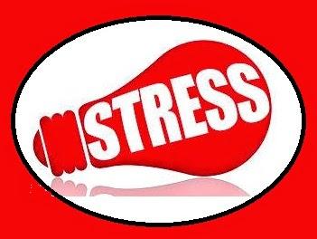 http://cursosprofissionalizantesonline.blogspot.com.br/2014/10/como-amenizar-o-estresse-no-trabalho.html