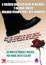 Campanha de Sensibilização da UMAR Açores - Delegação da Ilha Terceira