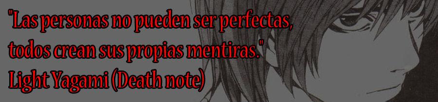 70 Frases de Anime muy buenos