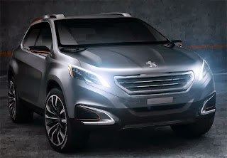 The-New-Honda-Pilot-2015-Concept-photos