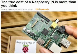 http://iptvspain.blogspot.com.es/2013/12/raspberry-pi-spain-unhappy-confused.html
