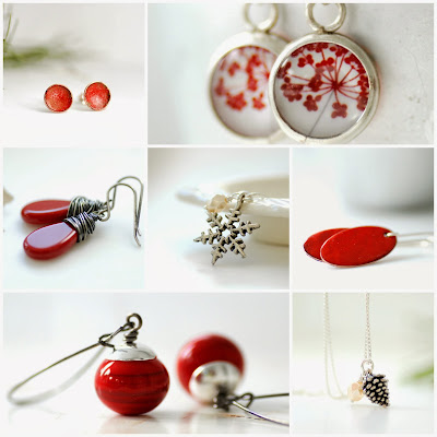 https://www.etsy.com/shop/WildWomanJewelry/search?search_query=red