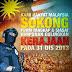 KAMI SEBAGAI RAKYAT MALAYSIA MENYOKONG PENUH PDRM...