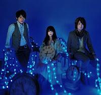 Download Ikimono Gakari - Nostalgia [2010.03.10]