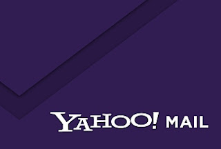NEW YAHOO LOGO IS GREAT