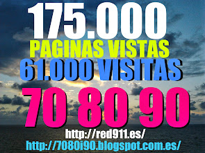 61.000 VISITAS
