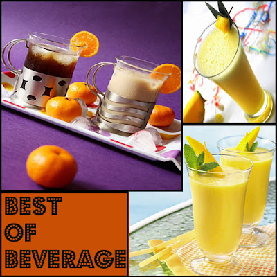 Best-Drinks