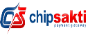 PPOB Chip Sakti Payment | ChipSakti Pulsa Murah Bekasi