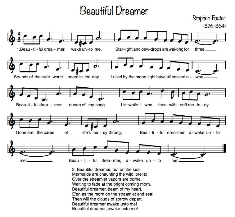 Tina Singu (South African trad.) sheet music for Choir ...