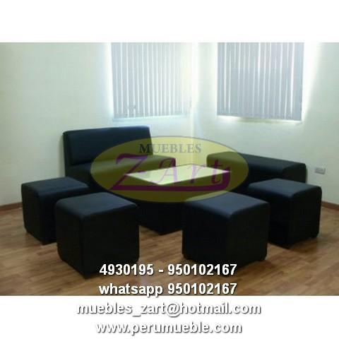 salas lounge peru mueles peru muebles villa el salvador