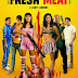 Fresh Meat (2012) 1080p BluRay