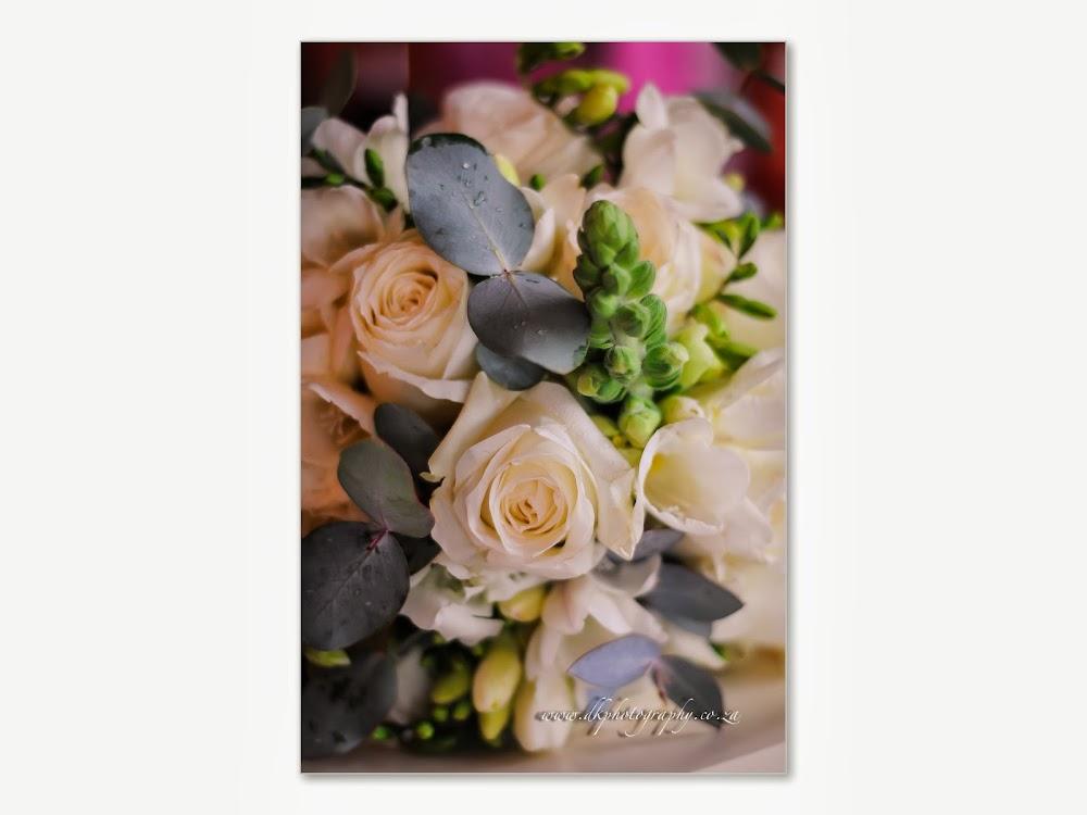 DK Photography Slideshow-0155 Rahzia & Shakur' s Wedding  Cape Town Wedding photographer