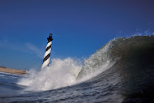 Hatteras Waves