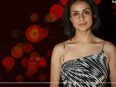 big boobs wallpapers. Gul Panag HD Latest Wallpapers