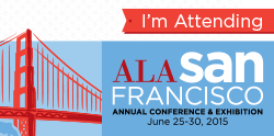 ALA San Francisco