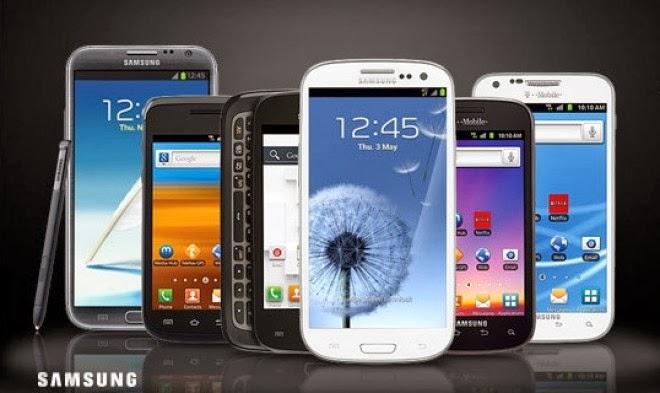 smartphone murah bisa BBM