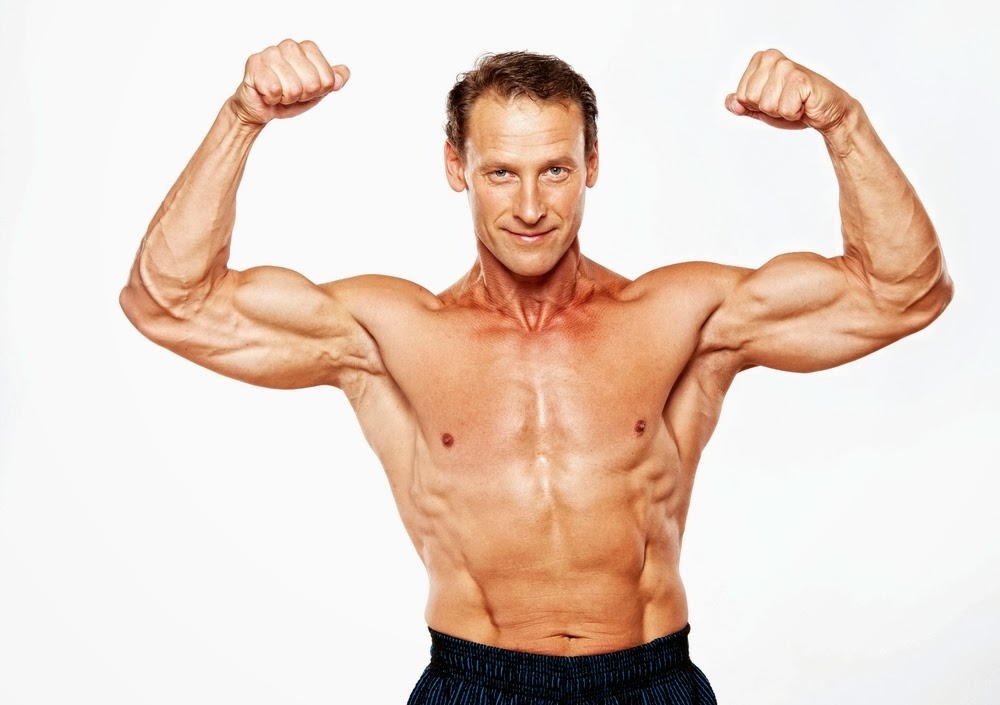Dangers of Steroid Use