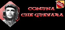 Vuelve al Blog de la Comuna